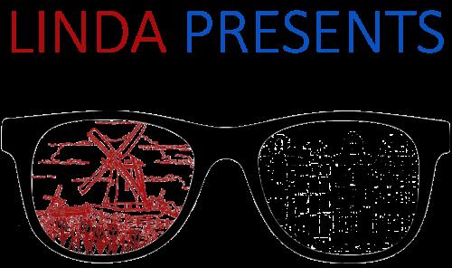 Logo bril definitief met tekst